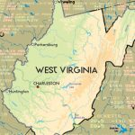 Lawmaker itching to legalize sports betting in West Virginia