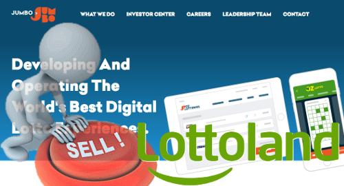 lottoland-sells-jumbo-interactive-stake