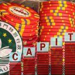 Macau junkets seek higher capital reserves for new operators