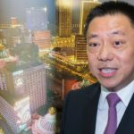 Macau mulls amending terms for casino concession renewal process