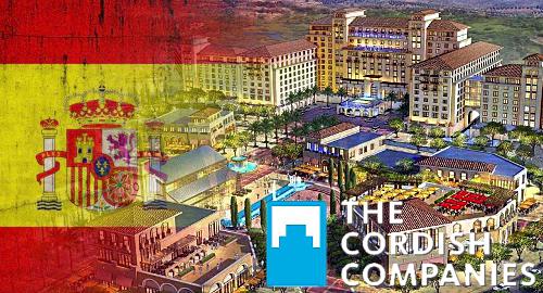 madrid-reject-cordish-gaming-casino-proposal