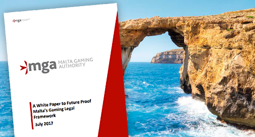 malta-gaming-authority-gambling-rule-changes