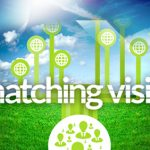 Matching Visions gobbles up 30% share in Betting Gods