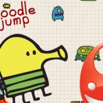 Mobile game Doodle Jump makes a leap onto casino floors