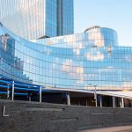 Mystery NY equity firm dangles $220M for Atlantic City's Revel