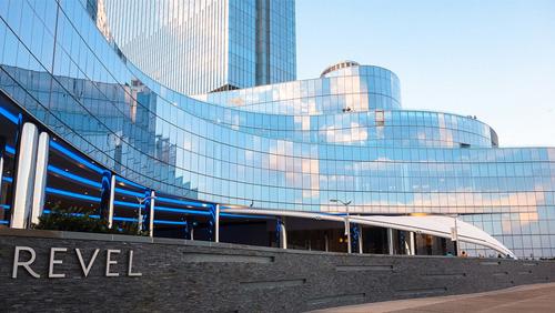 Mystery NY equity firm dangles $220M for Atlantic City Revel