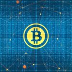 nChain completes workshop with Bitcoin Unlimited and announces support for bitcoin scaling initiatives