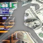 Baseball underdogs boost Nevada casino sportsbook revenue