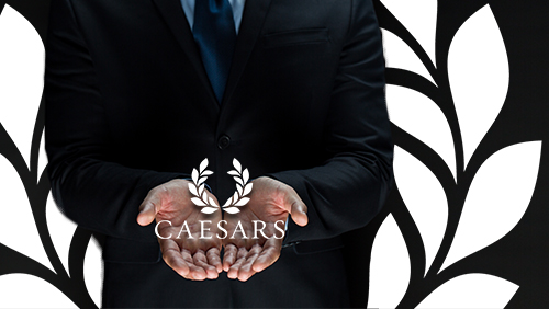 New Jersey commission OKs Caesars bankruptcy plan