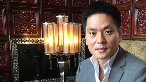 Operator of Macau 'name and shame' casino debtor site faces jail time