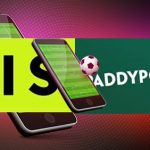 Paddy Power agrees landmark SIS broadcasting deal