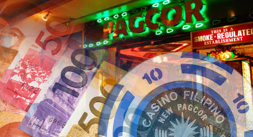 pagcor-gambling-revenue