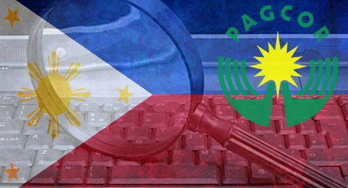 pagcor-online-gambling-operators-monitoring-agents