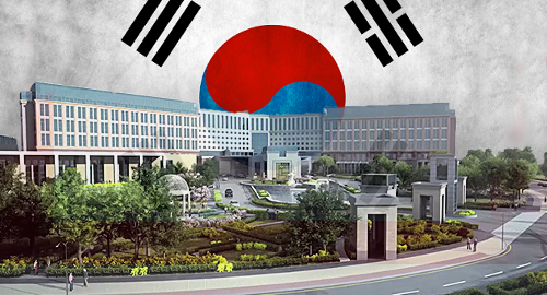 paradise-city-south-korea-casino-visitation