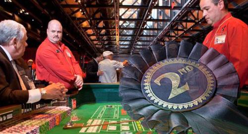 pennsylvania-casino-table-game-revenue