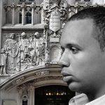 Phil Ivey begins his battle with Genting Casino in the UK Supreme Court