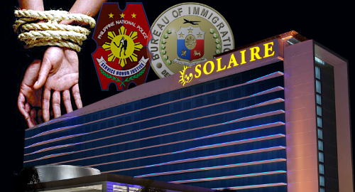 philippine-casino-kidnappings