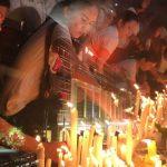 Philippine police: Travellers International negligent in Resorts World Manila deaths