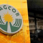 Philippine state auditor disallows $4.6M PAGCOR advance lease