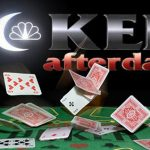 PokerGO to launch a new live series of Poker After Dark