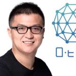 "Qtum's Patrick Dai named to Forbes' ""30 under 30"" list"