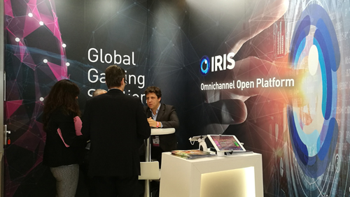 R. Franco Digital celebrates successful iGaming Super Show