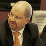 Robert Chappell gets the boot from Adelaide Gambling Authority