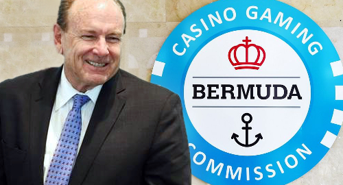 schuetz-bermuda-casino-gaming-commission