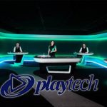 Sky Betting & Gaming renews multi-product Playtech deal