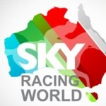 Sky Racing World to provide South Korean horse-racing to North American Market