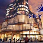SkyCity gets go-ahead for $330m upgrade of Adelaide casino