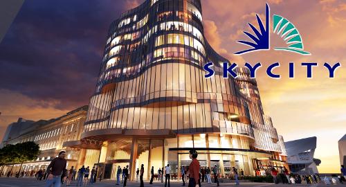 skycity-adelaide-casino-expansion