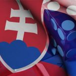 Slovakian government starts scouring the internet for illegal gambling