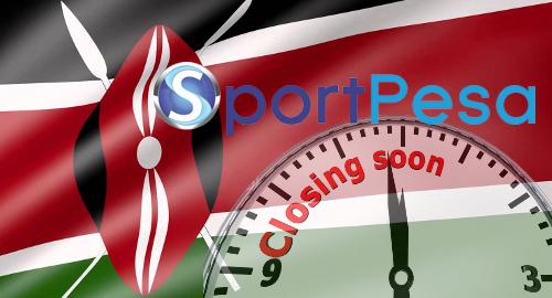 sportpesa-close-kenya-betting-tax