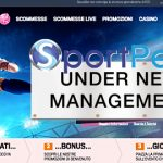 SportPesa enter Italy sports bet market with RCS Gaming deal