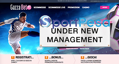 sportpesa-italy-online-sports-betting-acquisition-gazzabet