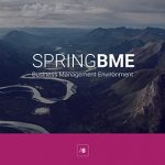 Spring BME: BetConstruct introduces a new concept for business management