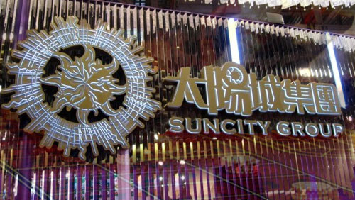 SunCity Group forks out $77M for stake in Vietnam casino