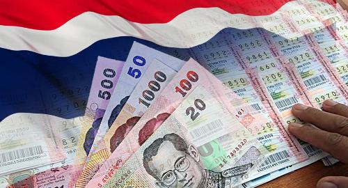 thailand-lottery-jackpot
