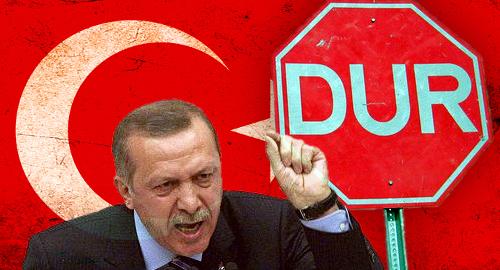 turkey-anti-gambling-campaign