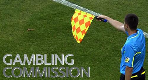 uk-gambling-commission-fantasy-football-warning