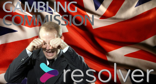 uk-gambling-consumer-complaints-resolver