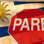 Uruguay mulls blocking online gambling domains