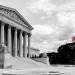 Will the Supreme Court give gambling back to the States?