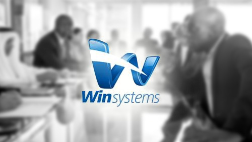 Win Systems continues impressive growth with two senior hires