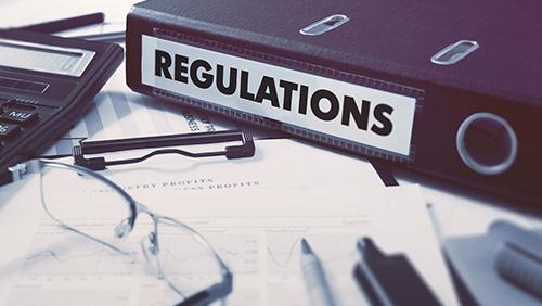 World Gaming Executive Summit 2017: Regulation day recap