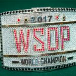 WSOP Main Event day 3 review: Quan Zhou bubbles; Patrick Lavecchia leads
