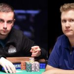 WSOP Main Event day 7 review: Saout & Lamb make the final table again