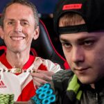 WSOP Review: Cannuli wins the online high roller; Korn takes the $5k