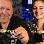 WSOP review: Dieter Dechant wins the Giant; Heidi May wins the Ladies
